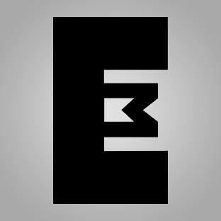 Elia Martinez_EM Logo_Glow